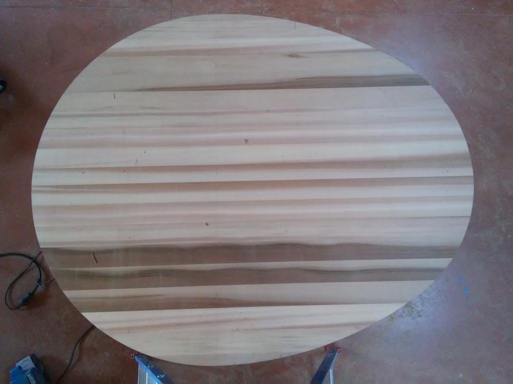 Bain japonais ofuro en bois fabriqué en france   o'biozz
