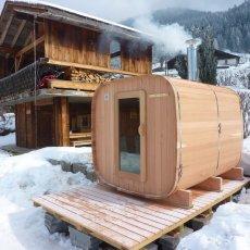 sauna bois T2L1 (Copier)
